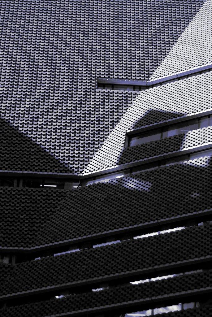 TateModern-30-Blue25.jpg