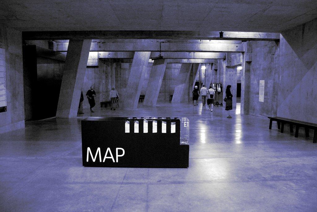 TateModern-39-Blue25.jpg