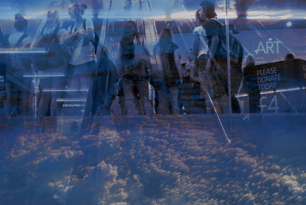 Heaven-Help-II-London-11-Blue25.jpg
