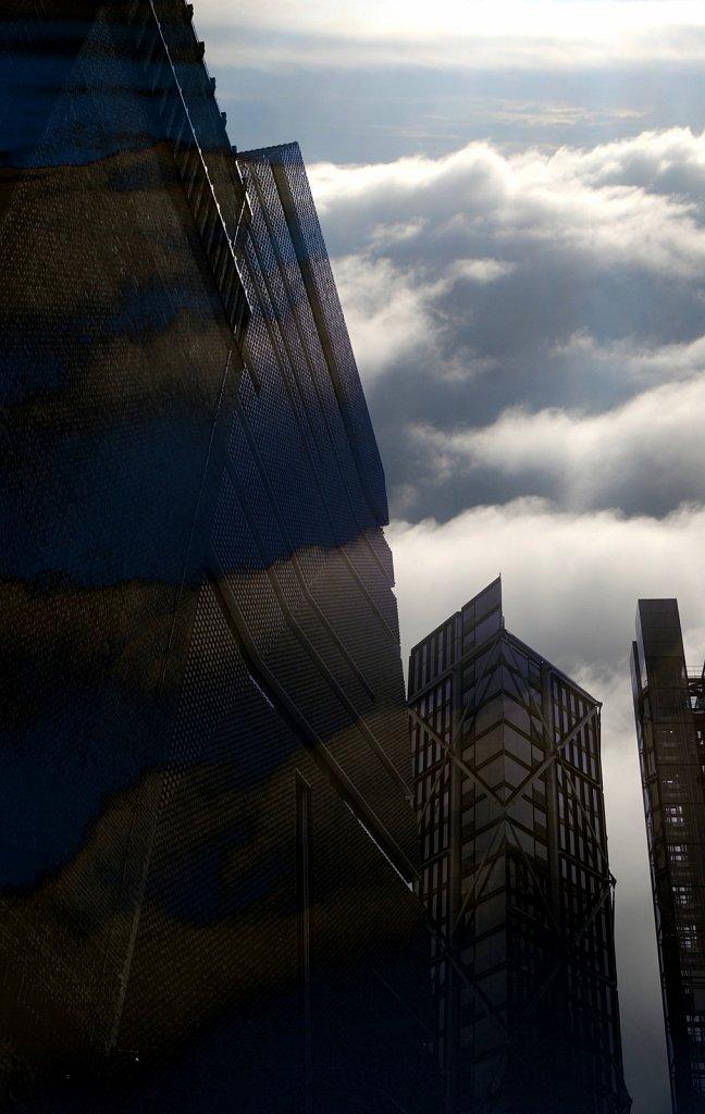 Heaven-Help-II-London-13-Blue25.jpg