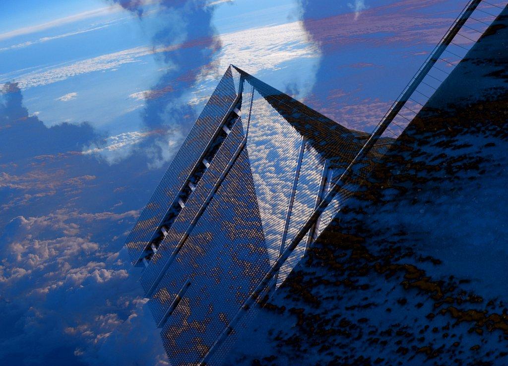 Heaven-Help-II-London-21-Blue25.jpg