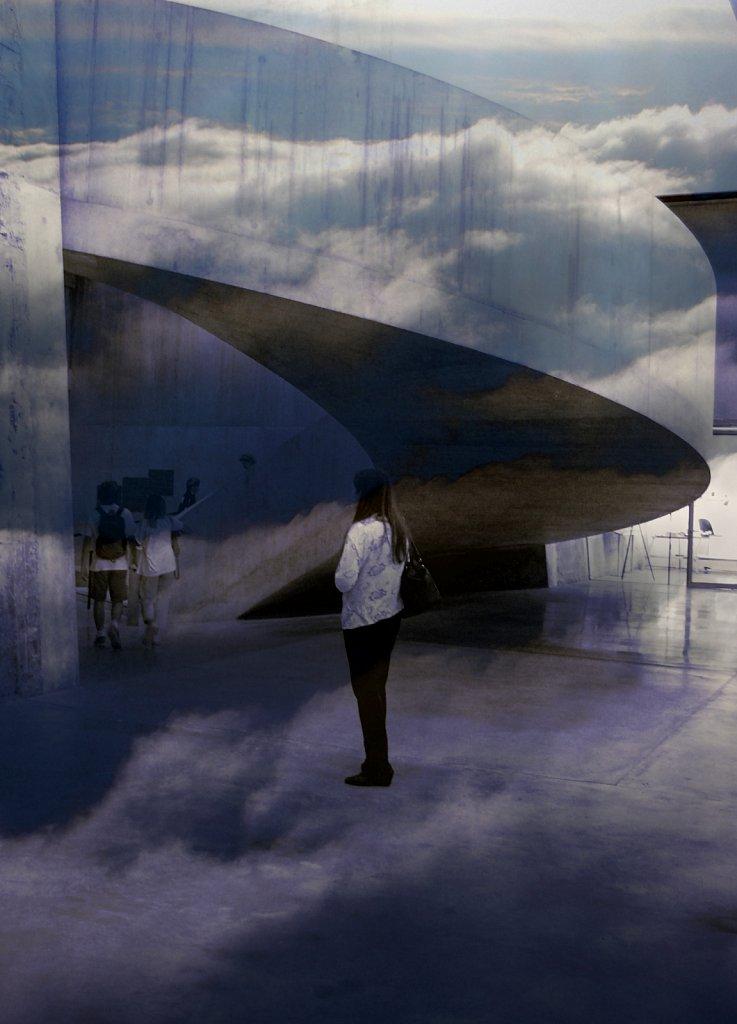 Heaven-Help-II-London-31-Blue25.jpg