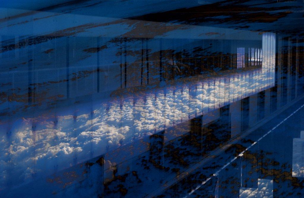 Heaven-Help-II-London-40-Blue25.jpg