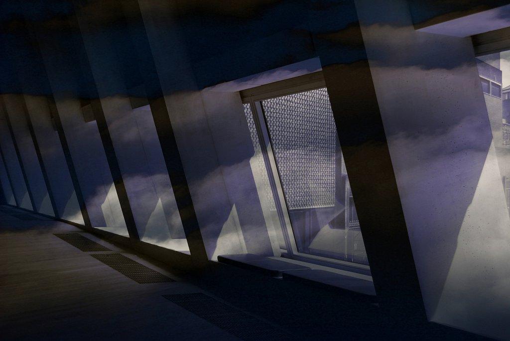 Heaven-Help-II-London-48-Blue25.jpg