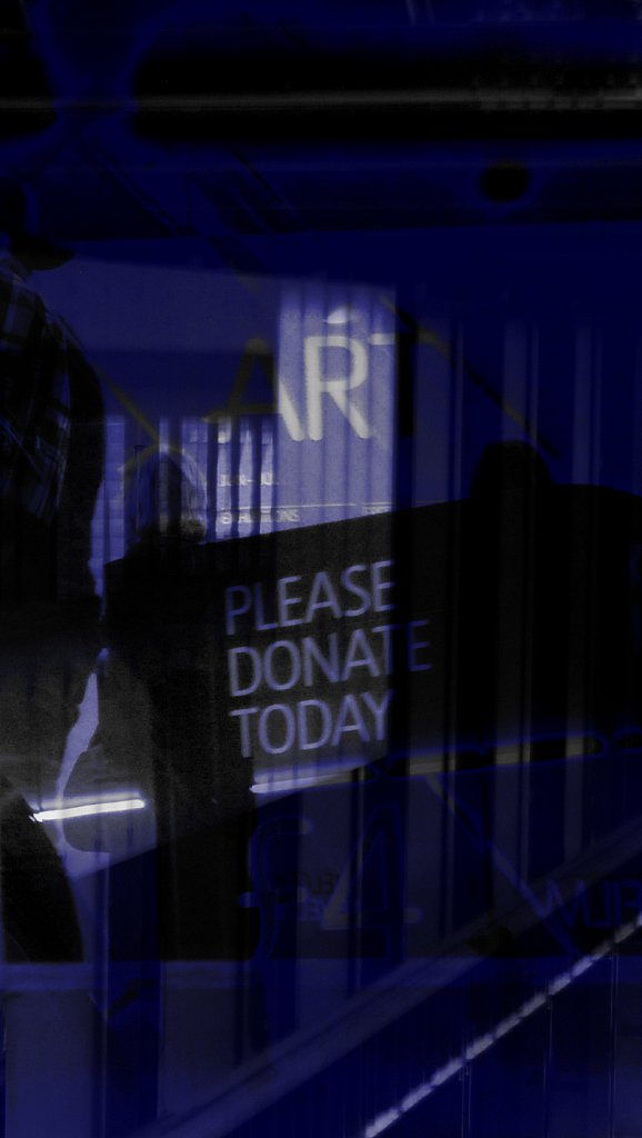 Heaven-Help-II-London-69-Blue25.jpg