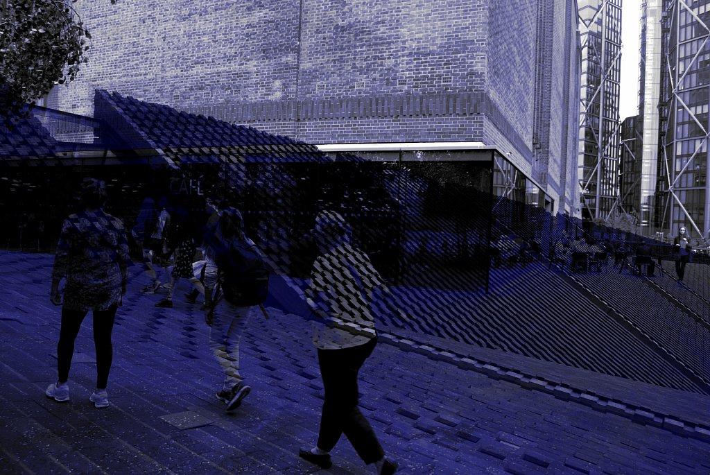 Heaven-Help-II-London-77-Blue25.jpg