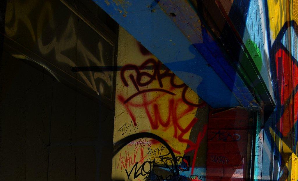 London-DE-Tags-1.jpg
